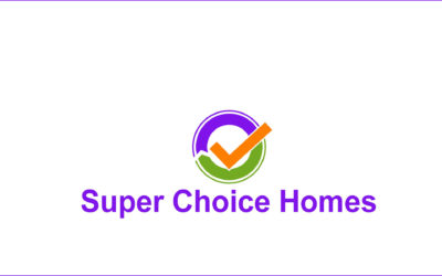2018 5th of May – Super Choice Homes