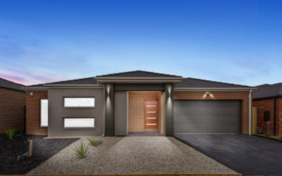 2018 15th of April – Newcon Homes