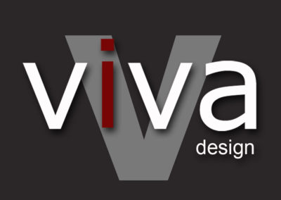 media design viva furniture