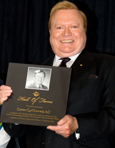 media design photography bert newton