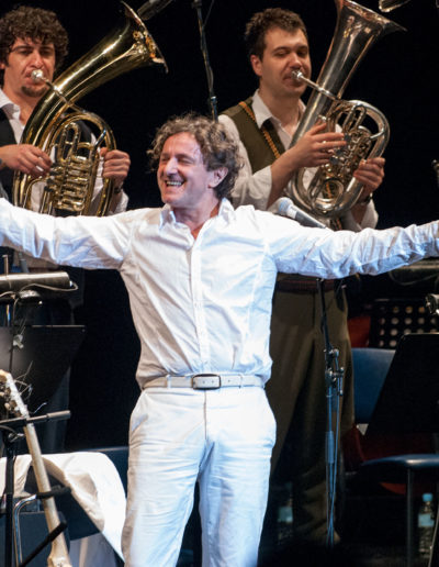 media-design-photography-goran-bregovic