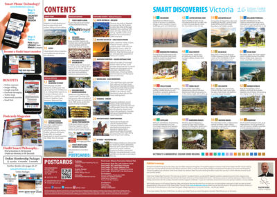 media-design-postcard-magazine-5