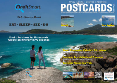 media-design-postcard-magazine-cover
